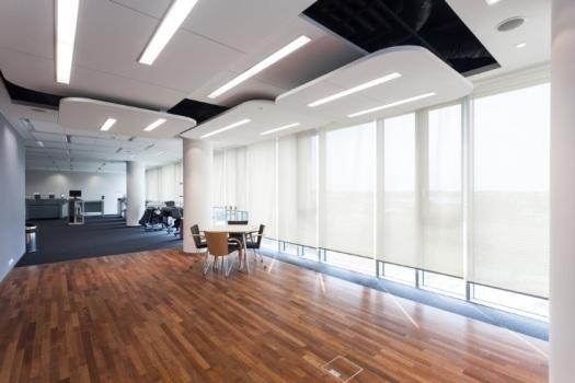 iluminação-para-escritórios-luz-natural-luz-branca-homogenea-blog-eurolume