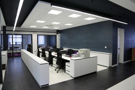 iluminação-para-escritório-homogenea-lampada-fria-blog-eurolume