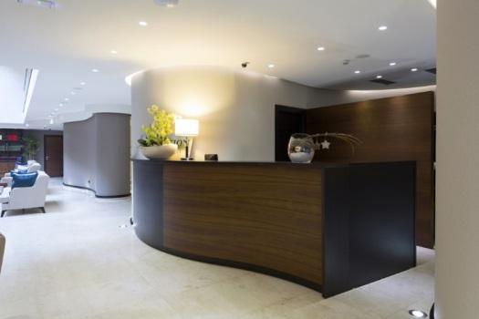 iluminação-decorativa-para-escritório-blog-eurolume