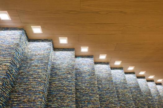 balizadores-iluminação-para-escada-blog-eurolume