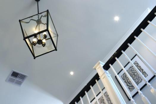 homogeneidade-iluminação-para-escada-blog-eurolume