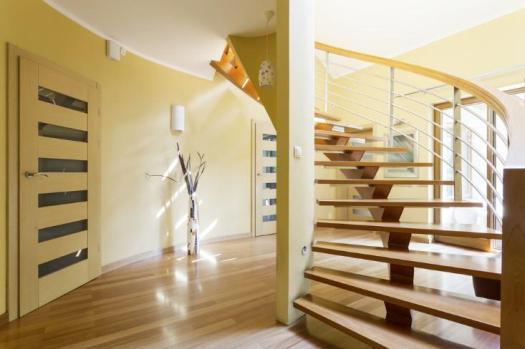 iluminação-escada-blog-eurolume