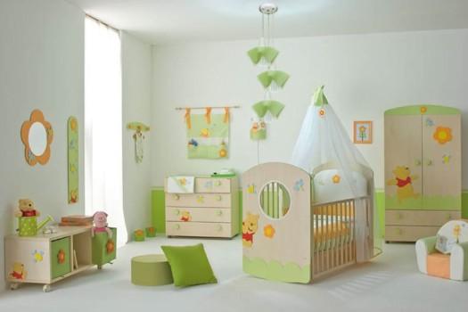 017-3g-pendente-lenço-blog-eurolume-iluminacao-para-quarto-de-bebe