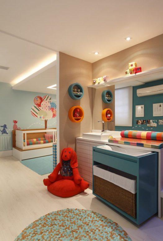 decorandocomclasse-com-br-iluminacao-para-quarto-de-bebe-spot-blog-eurolume