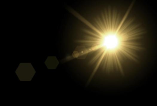 LUZ-importancia-da-luz-blog-eurolume