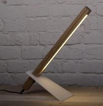 luminaria-de-leitura-madeira-eurolume-iluminacao