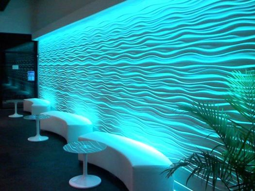 Fita-LED-contraste-Azul-BlogEurolume