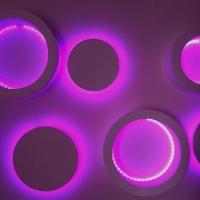 Tudo o que você precisa saber antes de comprar a sua fita LED!