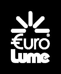 Eurolume Blog