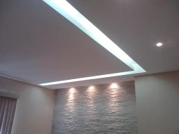 iluminacao-rasgo-gesso-spots-decoracao-eurolume