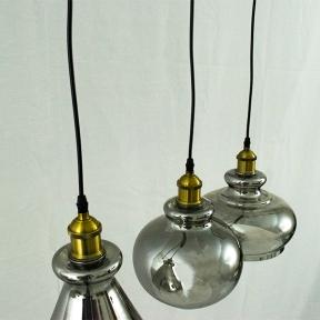 pendente-triplo-retro-vidro-eurolume-iluminacao