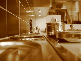Spot-sobrepor-cozinha-luz-focal-BlogEurolume